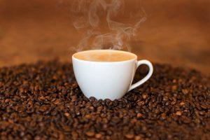Caffeine là gì