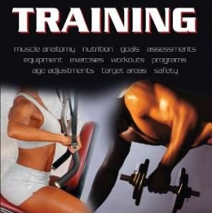 Strength Training NSCA